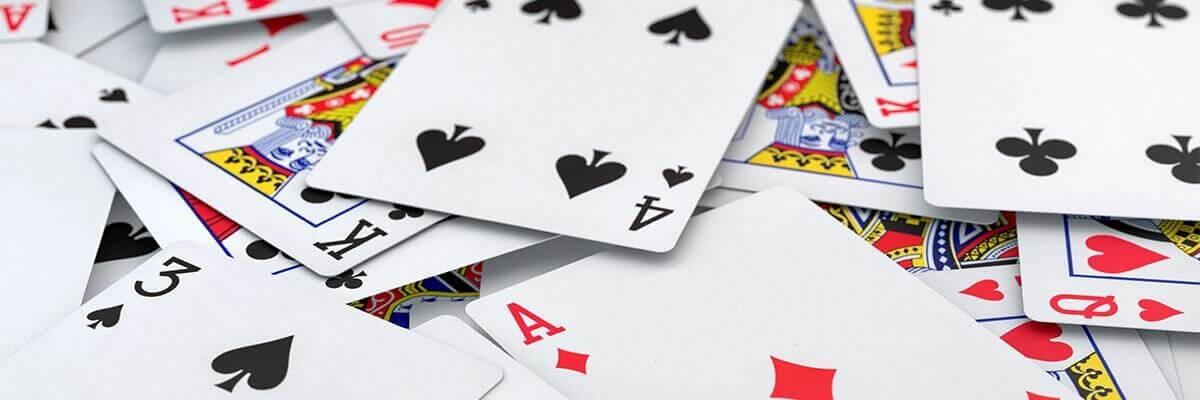 21 blackjack contar cartas