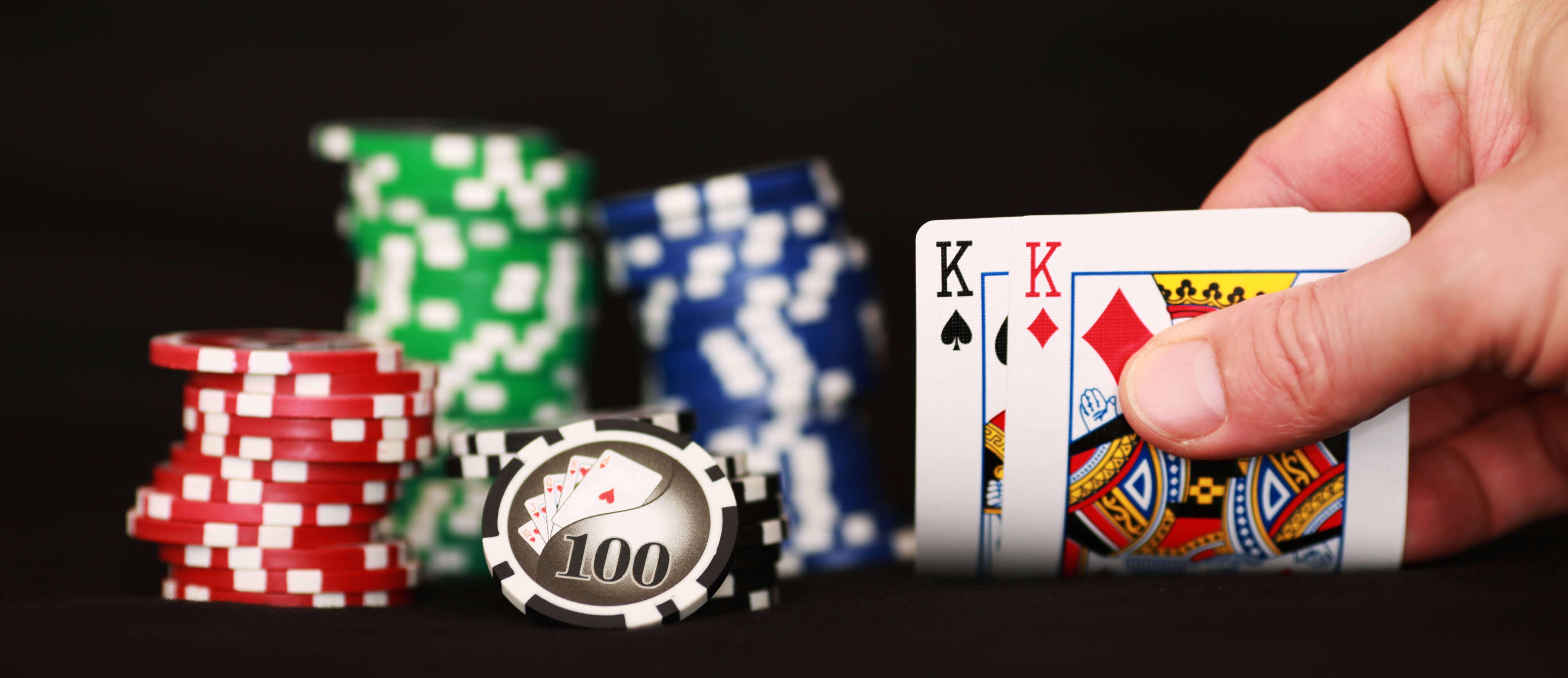 dinero de casino para apostar al blackjack