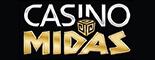 casinomidas 21 blackjack
