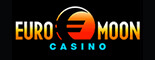 euromoon 21 blackjack