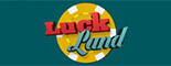 luckland 21 blackjack