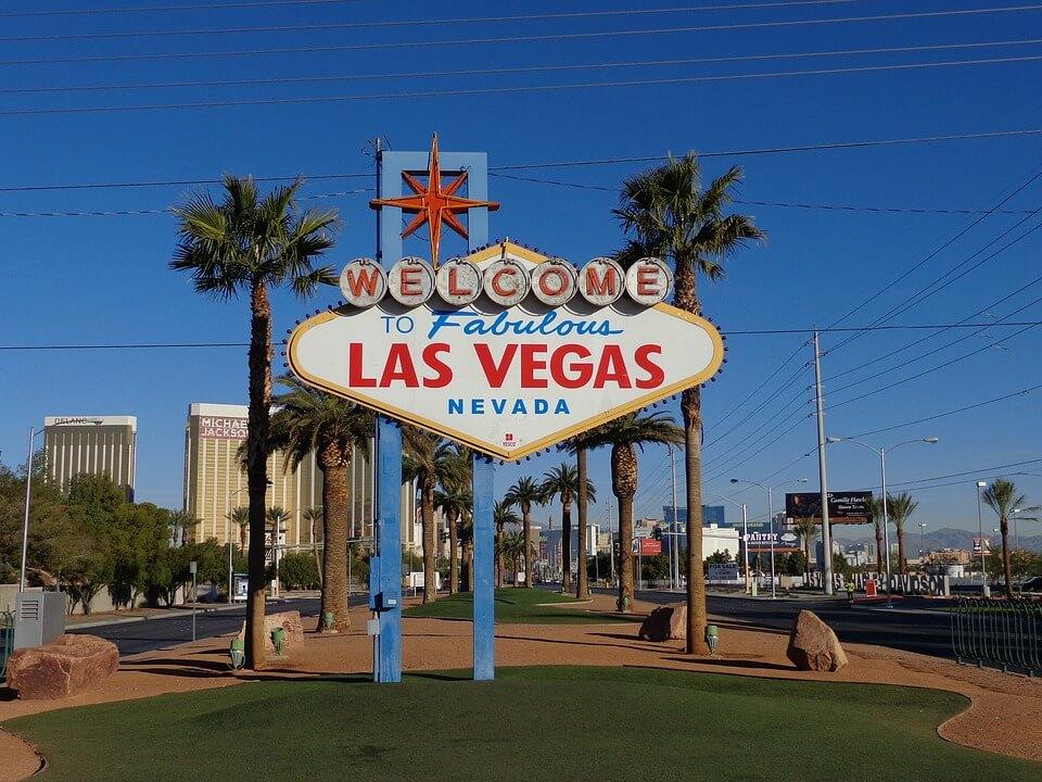 mejores casinos 21 blackjack