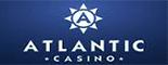 atlantic 21 blackjack