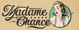 Madame Chance 21 blackjack