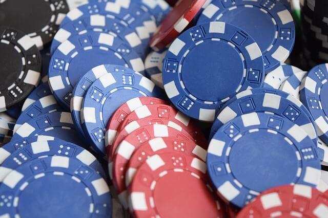 Que significa 21 blackjack