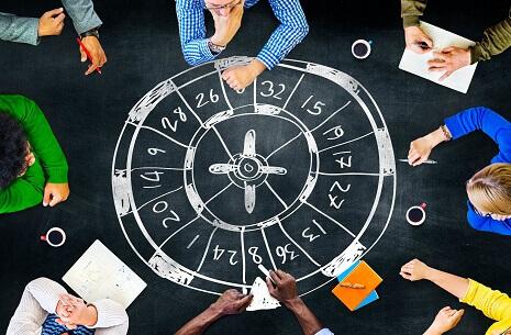 Parx online blackjack