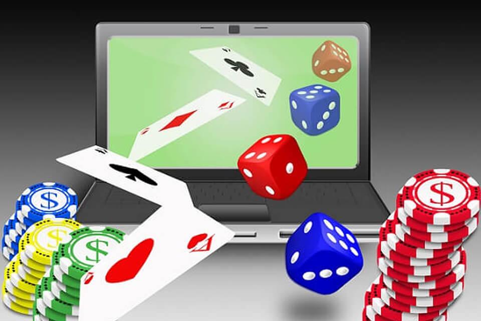juegos disponibles en nuevos casinos online